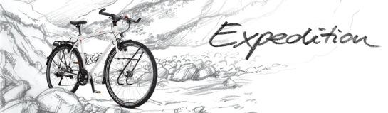 2012_fahrradmanufaktur_header_expedition